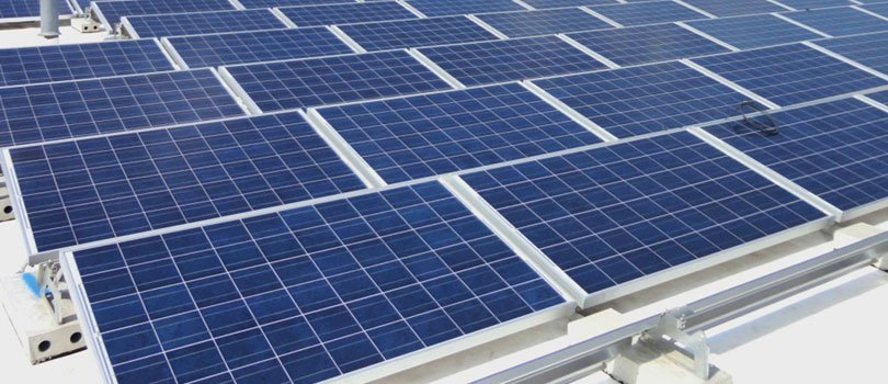 1 Kw Rooftop Solar Installation Price Drops To Rs 22 000 India Infra Hub